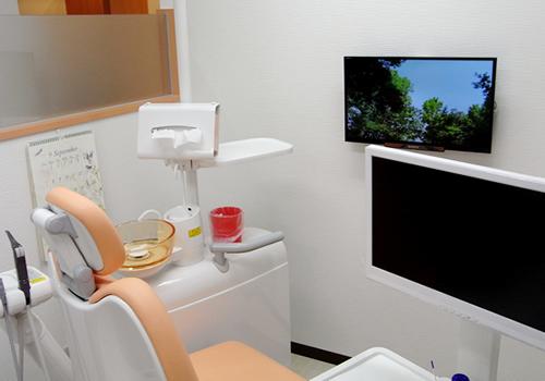 のぶしま歯科医院photo